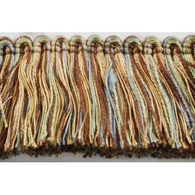 Brimar Trim 1 3/4 in Brush Fringe MGB Search Results