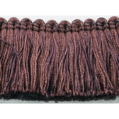 Brimar Trim 1 3/4 in Brush Fringe PL Search Results