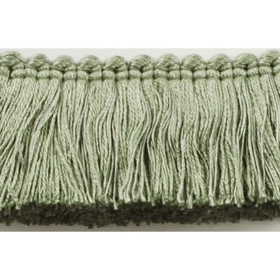 Brimar Trim 1 3/4 in Brush Fringe SM Search Results