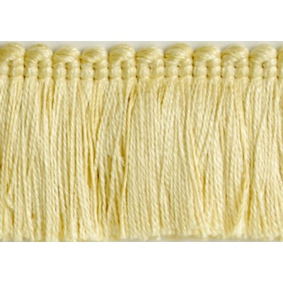 Brimar Trim 1 3/4 in Brush Fringe YE Search Results