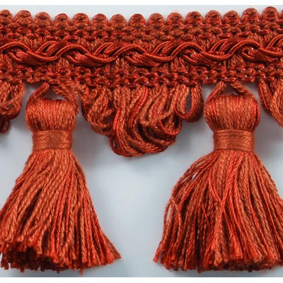 Brimar Trim 2 1/2 in Tassel Fringe BRI Search Results