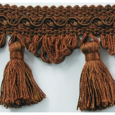Brimar Trim 2 1/2 in Tassel Fringe BR Search Results