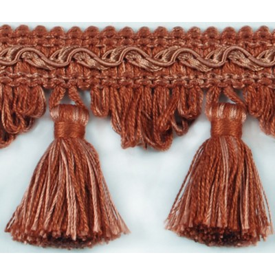 Brimar Trim 2 1/2 in Tassel Fringe CL Search Results