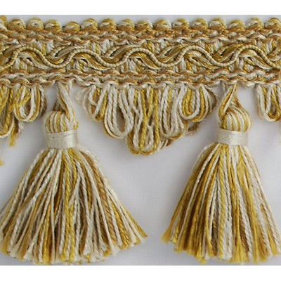 Brimar Trim 2 1/2 in Tassel Fringe GO Search Results