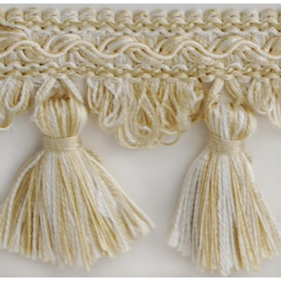 Brimar Trim 2 1/2 in Tassel Fringe IVX Search Results