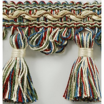 Brimar Trim 2 1/2 in Tassel Fringe MU Search Results