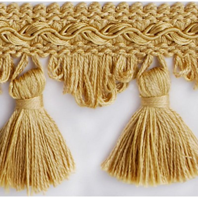 Brimar Trim 2 1/2 in Tassel Fringe MZ Search Results