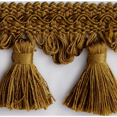 Brimar Trim 2 1/2 in Tassel Fringe OGO Search Results