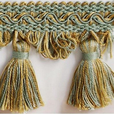 Brimar Trim 2 1/2 in Tassel Fringe SMG Search Results