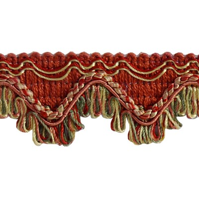 Brimar Trim 1 1/4 in Scallop Fringe CBB Search Results