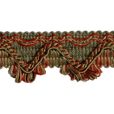 Brimar Trim 1 1/4 in Scallop Fringe LBS Search Results