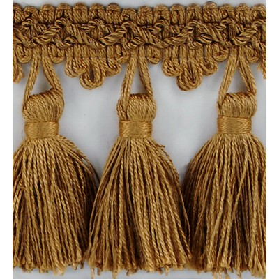Brimar Trim 2 3/4 in Tassel Fringe CA Search Results
