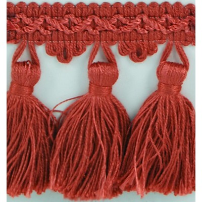 Brimar Trim 2 3/4 in Tassel Fringe WA Search Results