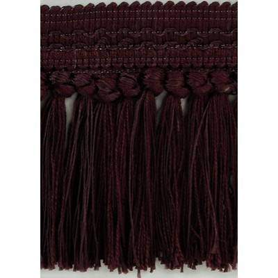 Brimar Trim 3 3/4 in Knotted Blanket Fringe AB Search Results