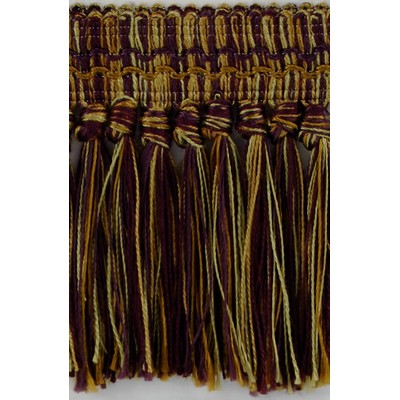 Brimar Trim 3 3/4 in Knotted Blanket Fringe AGO Search Results