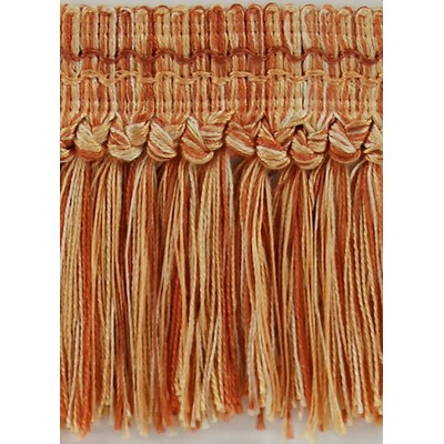 Brimar Trim 3 3/4 in Knotted Blanket Fringe APM Search Results