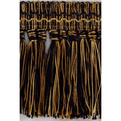 Brimar Trim 3 3/4 in Knotted Blanket Fringe BGO Search Results