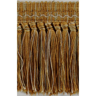 Brimar Trim 3 3/4 in Knotted Blanket Fringe CAT Search Results