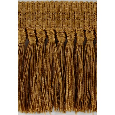 Brimar Trim 3 3/4 in Knotted Blanket Fringe CA Search Results