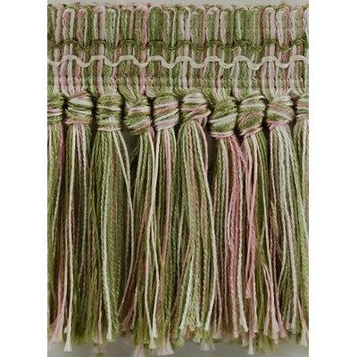 Brimar Trim 3 3/4 in Knotted Blanket Fringe CCR Search Results