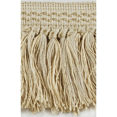 Brimar Trim 3 3/4 in Knotted Blanket Fringe CH Search Results