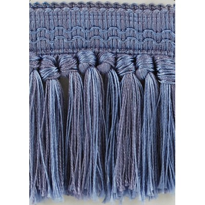 Brimar Trim 3 3/4 in Knotted Blanket Fringe LA Search Results