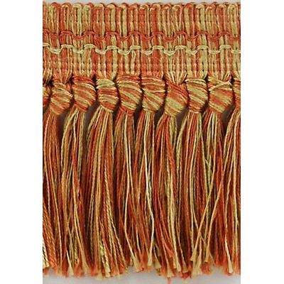 Brimar Trim 3 3/4 in Knotted Blanket Fringe MAC Search Results
