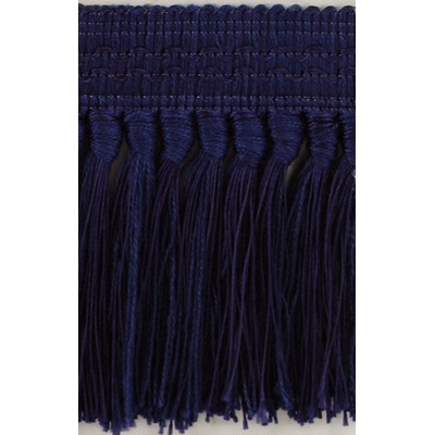 Brimar Trim 3 3/4 in Knotted Blanket Fringe MB Search Results