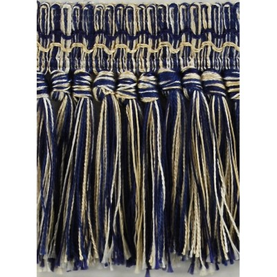 Brimar Trim 3 3/4 in Knotted Blanket Fringe MCH Search Results