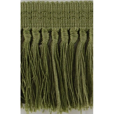 Brimar Trim 3 3/4 in Knotted Blanket Fringe OL Search Results