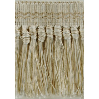 Brimar Trim 3 3/4 in Knotted Blanket Fringe PEB Search Results
