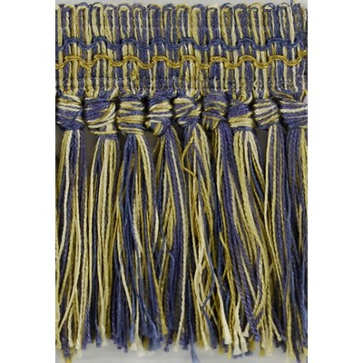 Brimar Trim 3 3/4 in Knotted Blanket Fringe PWC Search Results