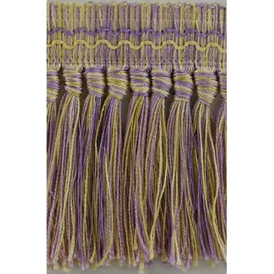 Brimar Trim 3 3/4 in Knotted Blanket Fringe VYE Search Results
