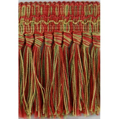 Brimar Trim 3 3/4 in Knotted Blanket Fringe WAM Search Results