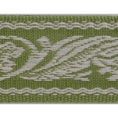 Brimar Trim 2 in Jacquard Tape CCR Search Results