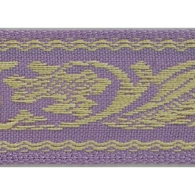 Brimar Trim 2 in Jacquard Tape VYE Search Results