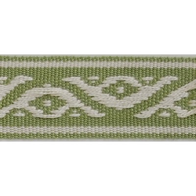 Brimar Trim 1 1/4 in Jacquard Tape CCR Search Results