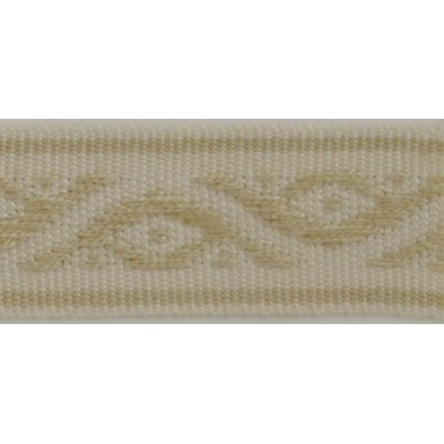 Brimar Trim 1 1/4 in Jacquard Tape PEB Search Results