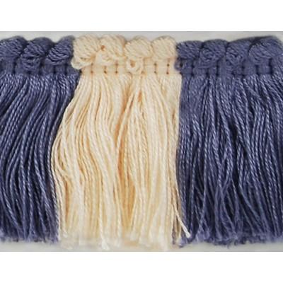 Brimar Trim 2 in Color Block Brush Fringe LAC Search Results