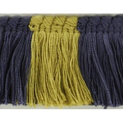 Brimar Trim 2 in Color Block Brush Fringe PWC Search Results