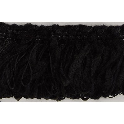 Brimar Trim 1 3/4 in Loop Fringe BK Search Results