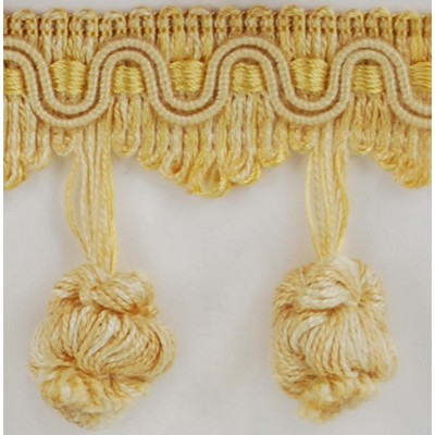 Brimar Trim 2 1/4 in Onion Tassel Fringe BCP Search Results