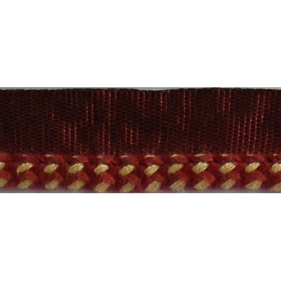 Brimar Trim 1/4 in Woven Lipcord ABY Search Results