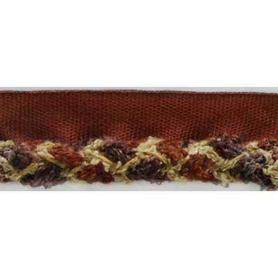 Brimar Trim 3/8 in Braided Lipcord PLM Search Results