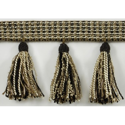 Brimar Trim 3 1/2 in Tassel Fringe BWD Search Results