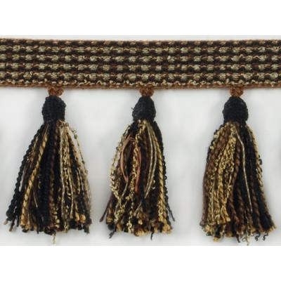 Brimar Trim 3 1/2 in Tassel Fringe MGR Search Results