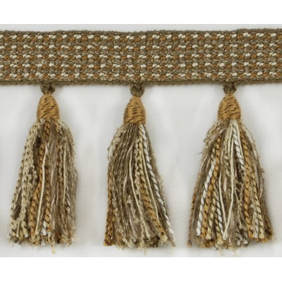 Brimar Trim 3 1/2 in Tassel Fringe SDR Search Results