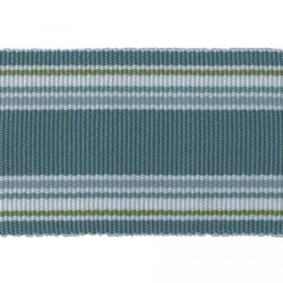 Brimar Trim 2 in Striped Tape LAG Search Results