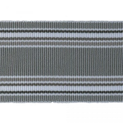 Brimar Trim 2 in Striped Tape MIN Search Results