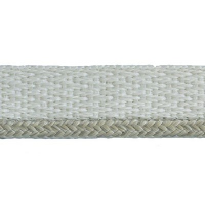 Brimar Trim 3/16 in Braided Cord with Lip CAN Search Results